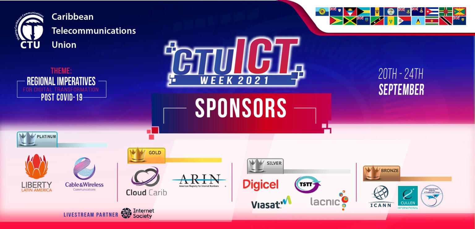 CTU ICT Week Social Media Banner Sponsors-03[92]