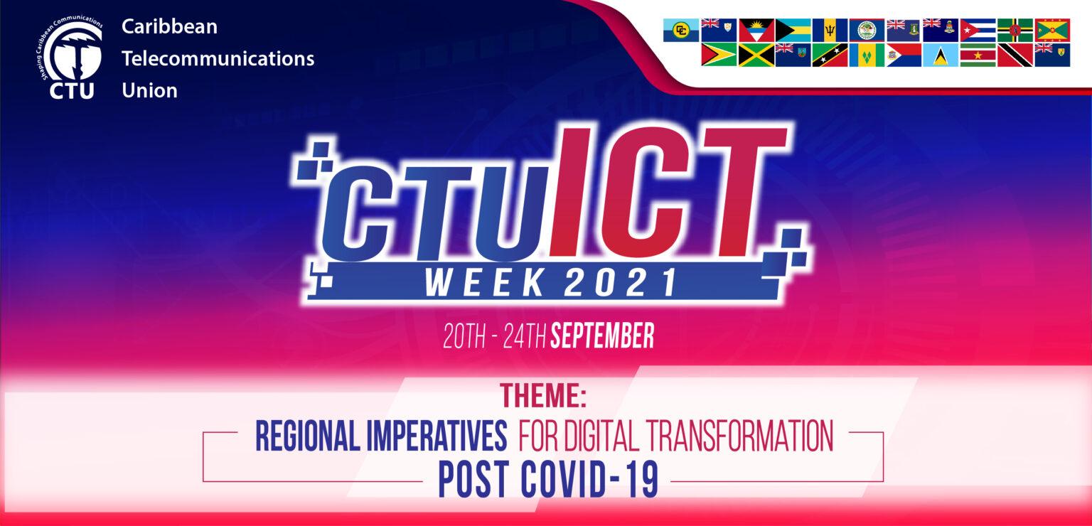 CTU ICT Week Social Media Banner udp size-03 1350px x 650px rev 2
